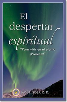 el-despertar-espiritual
