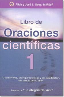 oraciones-cientificas-1