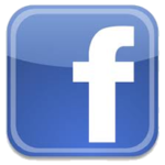 Facebook Ciencia de la Mente Monterrey