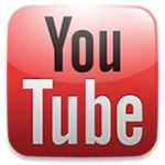 youtube_logo1.fw
