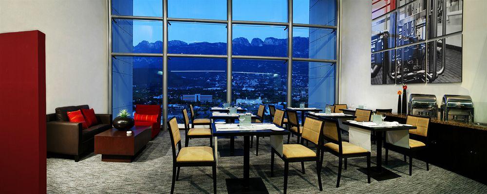 NH Restaurante (1)