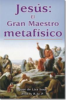 Jesus-el-gran-maestro