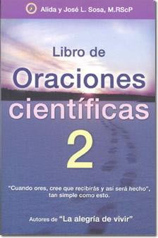 oraciones-cientificas-2