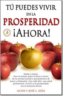 tu-puedes-vivir-en-la-prosperidad